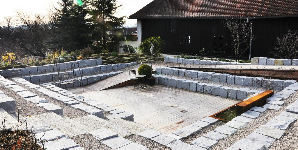 Gartentheater1