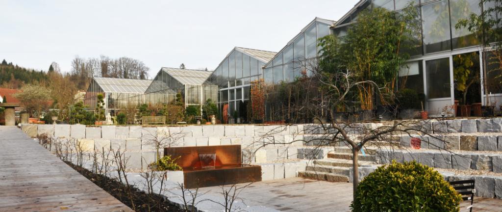 Gartentheater3
