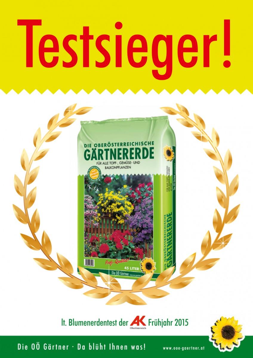 Gaertnererde_Testsieger_ov