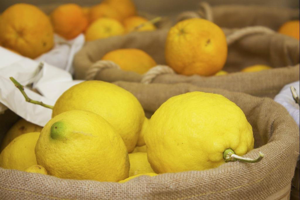 lemons-812069