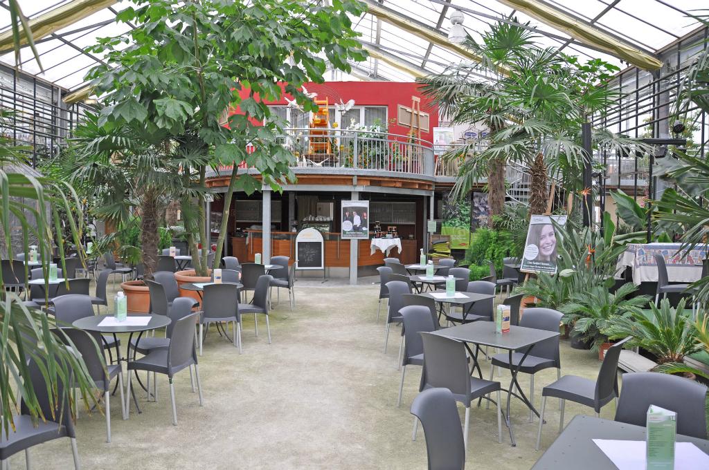 palmenhaus-davor