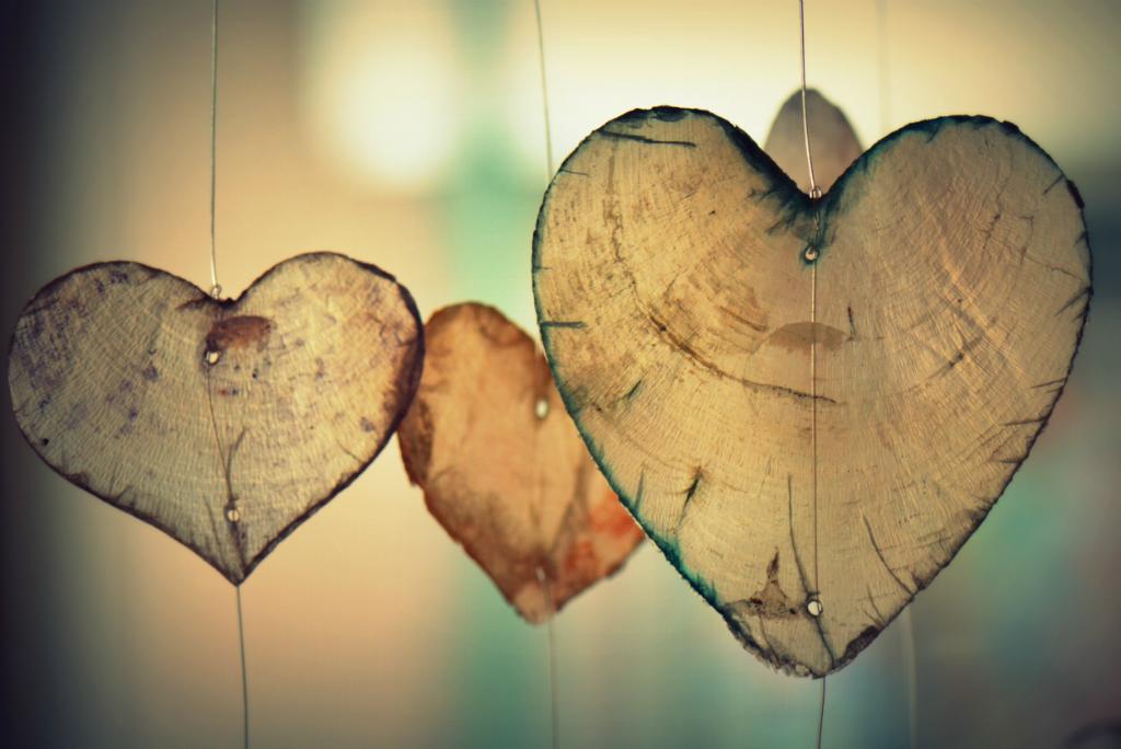 heart-love-romance-valentine1